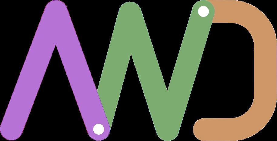 Advanced WooCommerce Development